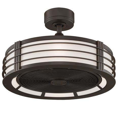 Exhale Ceiling Fan With Light by Small Kitchen Ceiling Fans Ceiling Tiles