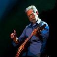 Richard Bennett (guitarist) - Wikipedia