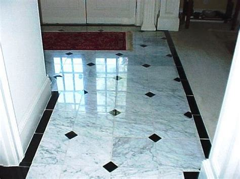 Tile Designs Nice Tiles Design For Home Flooring Design