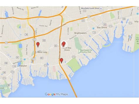 Order online and track your order live. Sex Offender Map: West Islip Homes to Be Aware of This Halloween | West Islip, NY Patch