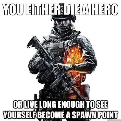 Battlefield 4 Memes - 25 best ideas about battlefield 4 on pinterest battlefeild 4 battelfield 4 and batllefield 1