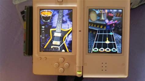 Echa unas partidas en el ordenador a los juegos más populares de la nintendo ds. Nintendo ds lite con juego de segunda mano por 18 € en Sabadell en WALLAPOP