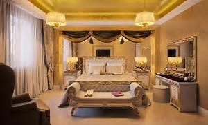 Interior Designing by Empire Style Interior Design Ideas