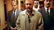 Syriana movie review & film summary (2005) | Roger Ebert