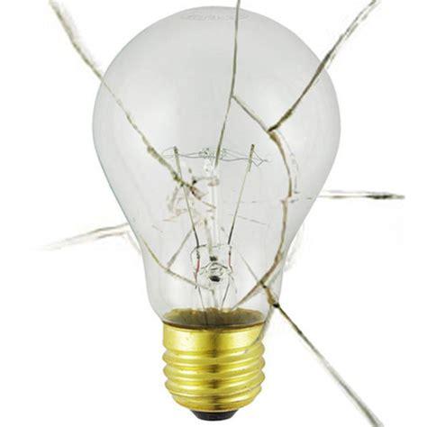 plt pfa 100ars shatter resistant a19 100 watt