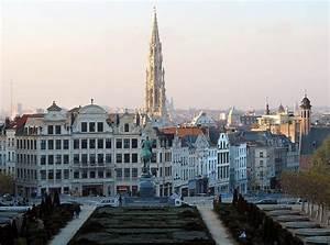Bruselas Wikipedia La Enciclopedia Libre