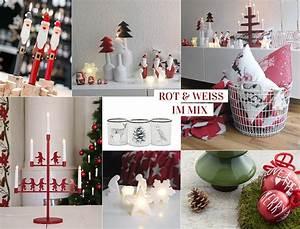Weihnachten 2017 Trendfarbe : weihnachtsdekoration 2015 ~ Markanthonyermac.com Haus und Dekorationen