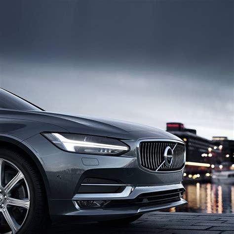 25+ Best Ideas About Volvo S90 On Pinterest