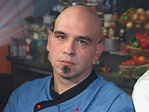 #TBT: Michael Symon | FN Dish - Behind-the-Scenes, Food ...