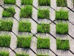 Bodendecker Statt Gras : rasengitterplatten bei rasenneuanlage verlegen ~ Sanjose-hotels-ca.com Haus und Dekorationen