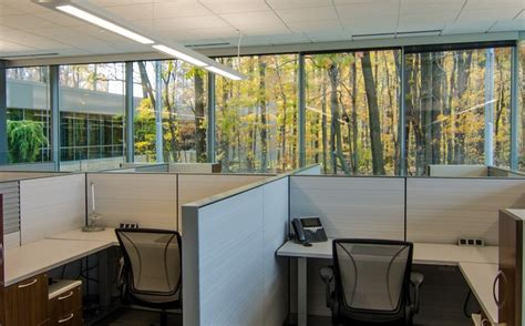 Established in 1961, jackson national life insurance company has been offering retirement annuities and mutual investments for several years. Jackson National Life Insurance Company Headquarters - Lansing - Office Snapshots