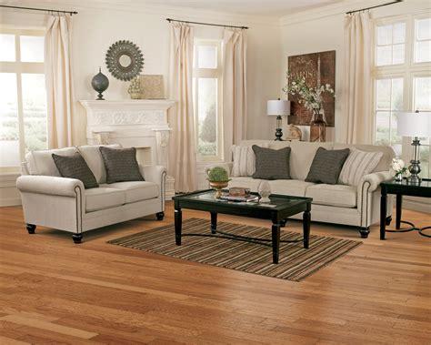 milari linen living room set 1300038 35 furniture