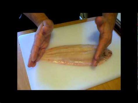 comment cuisiner un lievre comment préparer un sole par tout pour cuisiner com