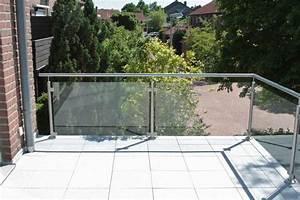 Was Kostet Ein Treppengeländer : led module z b f r handl ufe und gel nder ~ Michelbontemps.com Haus und Dekorationen