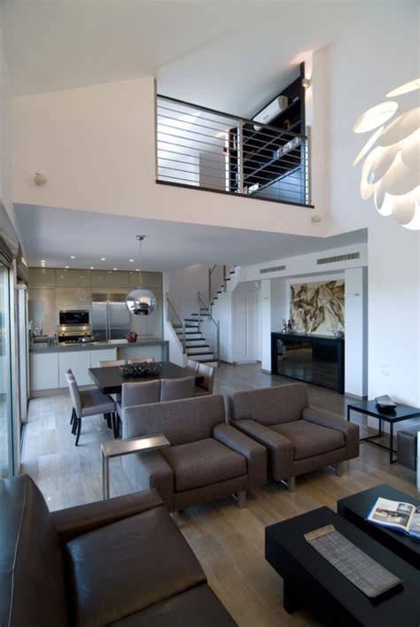 modern living room design  beautyharmonylife