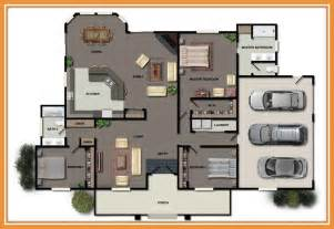 cool floor plans cool house floor plans