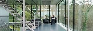 Sobek Haus Stuttgart : ich bin versuchskaninchen im eigenen haus wohngespr ch immobilien ~ Bigdaddyawards.com Haus und Dekorationen