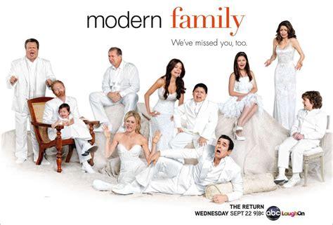 andaction modern family season 8 andaction