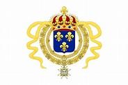 New France - Wikipedia