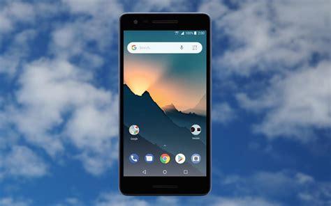nokia      verizon android oreo  phone slashgear