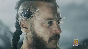 Video - Vikings - Season 2 Teaser | Vikings Wiki | FANDOM ...