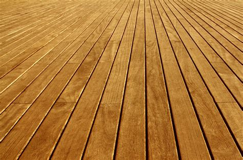 formaldehyde in flooring top 28 formaldehyde in flooring formaldehyde in laminate flooring gallery home fixtures