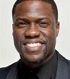 Kevin Hart Guests On The Tonight Show Starring Jimmy Fallon