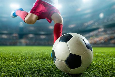 evolution   soccer ball active  life