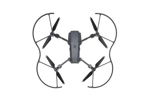protection dhelices mavic pro flying eye