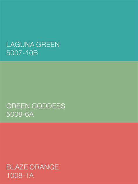 valspar color selector 51 best valspar 2016 colors of the year images on