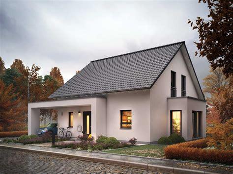 Häuser Kaufen Nö by Einfamilienhaus Lifestyle 2 Massa Haus Musterhaus Net