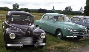 Cote Voiture Ancienne : voitures 2014 autos weblog ~ Gottalentnigeria.com Avis de Voitures