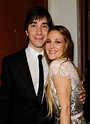 Are Drew Barrymore and Justin Long Dating Again ...