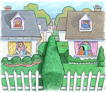 next door neighbors the ratchet neighbors next door my fair diary