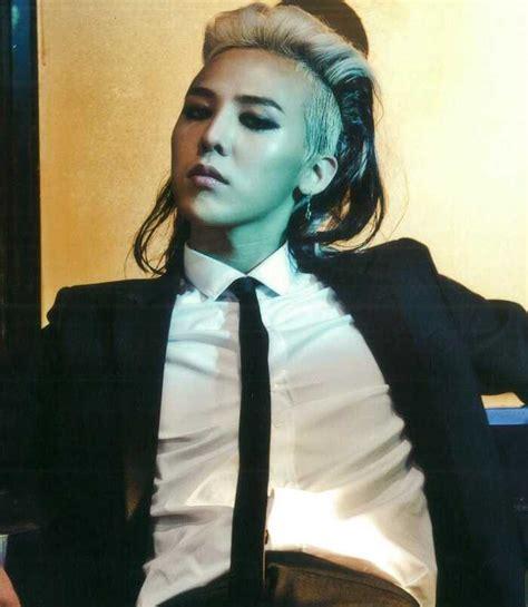 top   crazy hairstyles  kpop world kpopmap