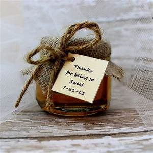 192 best images about honey bee theme wedding on pinterest With honey sayings for wedding favors
