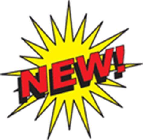 new icon flashing 1 jual kopi powerman kopi obat
