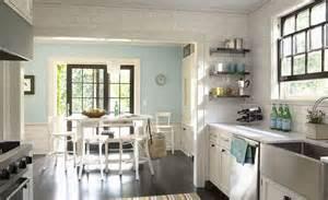 still loving white subway tile kitchen remodel