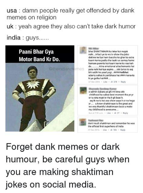 Dark Humor Memes - 25 best memes about dark humour dark humour memes