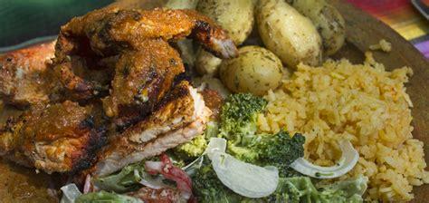cuisine recipes easy authentic guatemala food in antigua hecktic travels