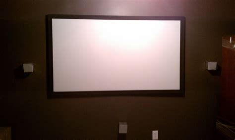 home theater screen paint behr home painting