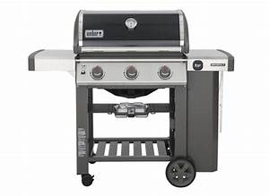 Weber Genesis 2 E310 : weber genesis ii e 310 gas grill consumer reports ~ Dailycaller-alerts.com Idées de Décoration