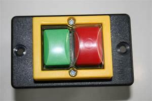 Schalter 4 Polig : koller schalter ger teschalter einbauschalter motorschalter motor elektromotor ~ Frokenaadalensverden.com Haus und Dekorationen