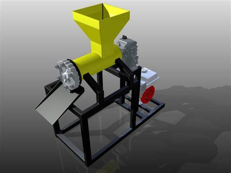 menggunakan inventor engineer s galery