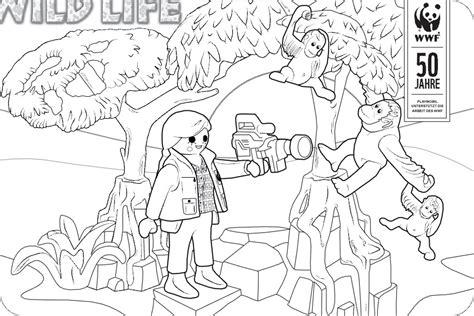 ausmalbilder playmobil malvorlagen zeichnen