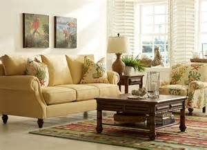 havertys furniture this is my living room set it is