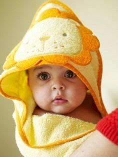 cute baby girl pics  facebook profile google search