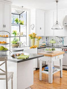 how to upgrade kitchen cabinets upgrade the kitchen sink window with a garden greehouse 7379