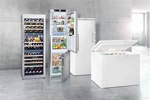 Waschmaschine Tumbler Kombi : silver tech gmbh qualit t f r haushaltsger te ~ Michelbontemps.com Haus und Dekorationen