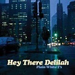 Hey There Delilah - Wikipedia
